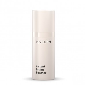 reviderm-instant-lifting-booster