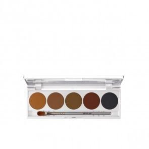 kryolan-eye-brow-powder-cassette-–-5-shades