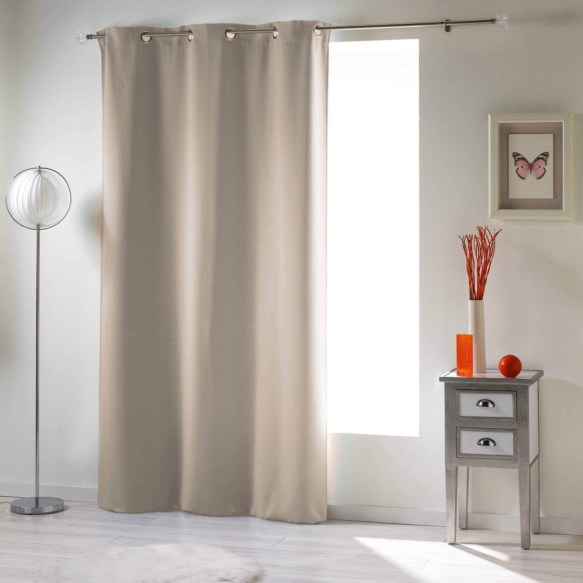 superdekoshopde-fertiger-vorhang-ophanglus-elfenbe