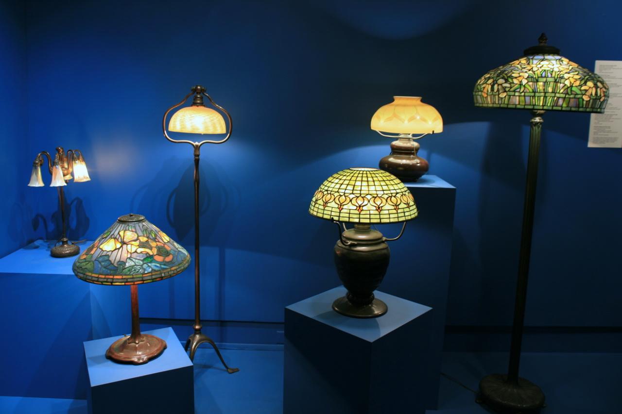 Tiffany-lamp-1